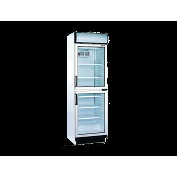 USS 374 D2KL шкаф холодильный UGUR (S 374 D)
