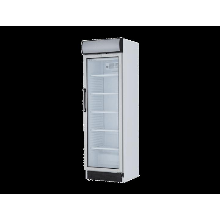 USS 374 DTKL шкаф холодильный UGUR (S 374 L)
