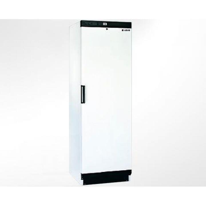 UDD 370 DTK BK шкаф морозильный UGUR (F 370 SD)