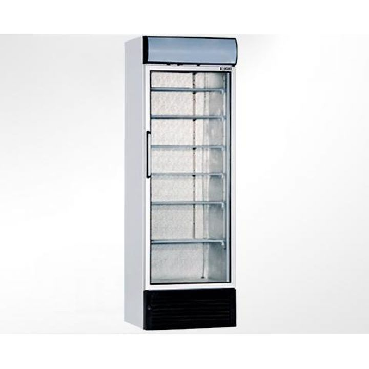 UDD 440 DTKL шкаф морозильный UGUR (F 440 L)