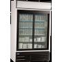 USS 1200 DSCL шкаф холодильный UGUR