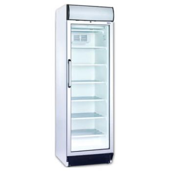 UDD 370 DTKL шкаф морозильный UGUR (F 370)
